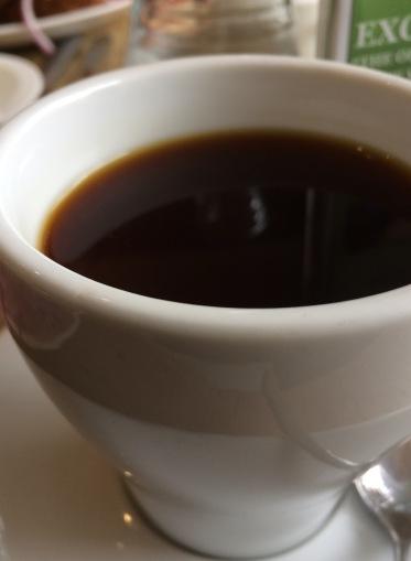 coffeee-habitat-cafe