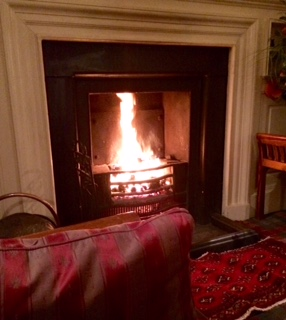 fireplace-fortingall-hotel