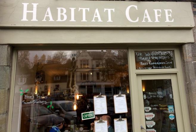 habitat-cafe