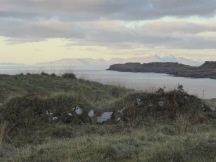 rdnamurchan-from-a-bit-further