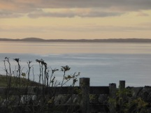 sunset-on-ardnamurchan