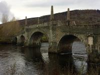 wades-bridge