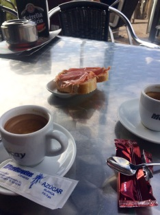 estrella-coffee