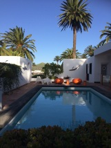 pool-manrique-house