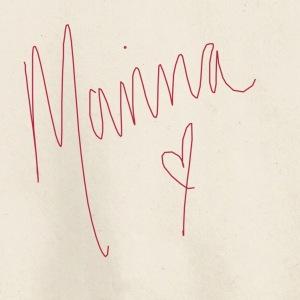 marina-signature