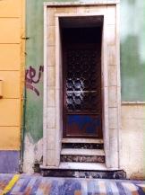doorway3