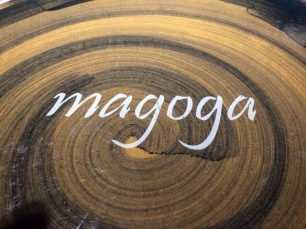 magoga