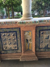 museo tiles1