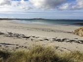 tuesday beach